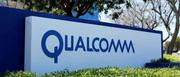 苹果带头反高通专利制度,中国手机厂商会揭竿而起吗?