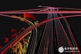 目前导航不尽人意 详述一种改善汽车卫星导航系统新方法