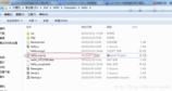 KEIL for ARM 自带的例子程序虚拟串口调试