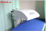 紫外线传感器在皮肤光疗仪中的应用