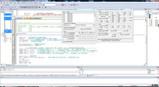 STM32 串行通信 USART 程序例举