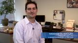 移民、工程师、CEO——赛普拉斯CEO Hassane的点滴