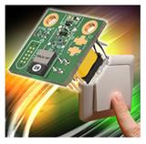 安森美:在IoT网络边缘实现免电池、低功耗的应用