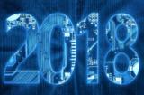 半导体产业新格局,盘点2018年半导体并购事件