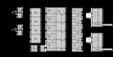C51单片机学习(二):中断系统和定时器