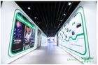 施耐德电气中国第二家智慧工厂落成