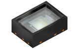 欧司朗3D传感领域的新武器——VCSEL
