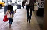 """寒假即将来临,儿童智能安全产品如何为""""花朵""""保驾护航"""