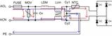 技术文章—以浪涌抗扰度的视角谈前级EMC的设计