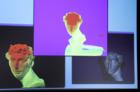 索尼押注3D摄像头业务