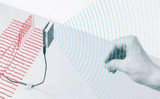 谷歌Project Soli手势传感器获得美国FCC许可