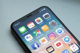 苹果今年新iPhone将搭载具ToF功能索尼3D相机传感器