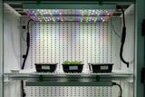 欧司朗携光电科技技术亮相CES 2019