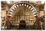 微软:智能扬声器超声波束生成房间图像