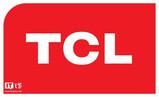 TCL宣布将在CES发新阿尔卡特手机