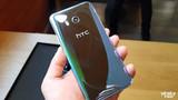 黑莓和HTC将参展CES2019