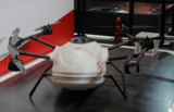 商用无人机/智能医疗/人机协作等新领域,哪个适合投资?