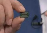 紫光闪存实现3D NAND先进封装测试技术突破