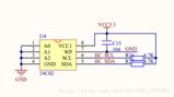 IIC专题(二)——STM32驱动AT24C02