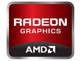 AMD發布了一款基于其第二代Vega架構的新顯卡