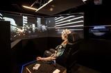 模拟技术走向台前,它能帮自动驾驶汽车抄个近路吗?