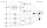 世平推出分立式旋转变压器前端参考设计