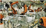 2019国产机器人的路在何方?