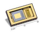 无与伦比的性能— Tronics Microsystems 高性能 MEMS 惯性传感器