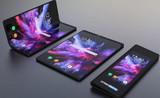 三星称其可折叠手机是技术创新突破