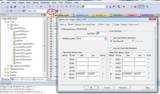STM32:STM32库函数配置