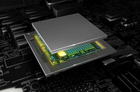 小科普—什么是eFPGA