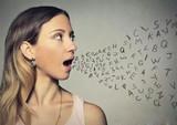 嘘,AI正在悄悄听懂你的话,无声语音识别或变成真·气功