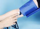 压力传感器在无创血压测量中的技术应用
