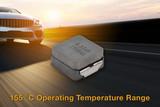 Vishay推出新款汽車級IHLP?電感器