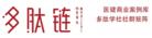 人体可视化改变未来医疗 专访国际数字医学会主席张绍祥
