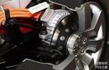 现在电动汽车为何不用电机直接驱动车轮?