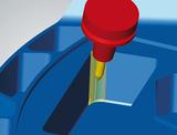 更优化更简单,CAD/CAM 套件和高性能套件扩展上市