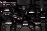 年终奖挥霍指南 编辑们最想买的十款摄影产品