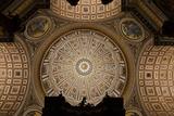 艺术与技术的完美融合:欧司朗发布全新数字照明理念