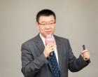 ADI中国区总裁Jerry Fan:在变革的时代该如何创新