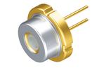 欧司朗新款 PLPT9 450D_E A01 激光器,提升夜间行车安全