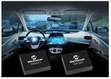2019年慕尼黑上海電子展帶您領略未來汽車前沿技術