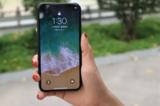 为啥iPhone不跟风5G?
