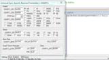 stm32 printf函数重定向
