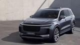2019年智能电动SUV新势力汹涌来袭,这6款能否用硬实力征服你