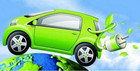超声波人体检测传感器助力汽车行业稳步发展