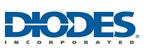 加速汽车业务发展,达尔科技收购德州仪器GFAB