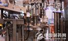 工业自动化市场价值持续升高,医药机器人趁势而上