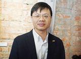 联发科黄合淇:Sub-6GHz 5G终端产品首问世