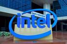 英特尔投资70亿欧元建芯片厂,发力14nm芯片需求